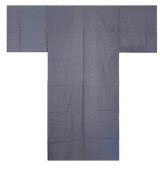 SHIMA -Stripe Patterns - (MEN: Cotton YUKATA)