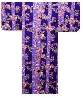 5e64beaa74688 KIMONO YUKATA Japanese robes specialized shop